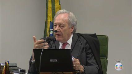 STF autoriza investigação da conduta de Pazuello no colapso na saúde do Amazonas