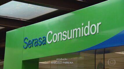 Especialistas alertam para os riscos do vazamento de dados de 223 milhões de CPFs