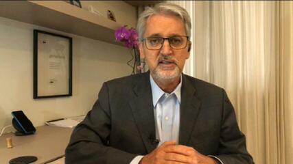 Valdo Cruz: Planalto ganha força nas eleições para o Congresso