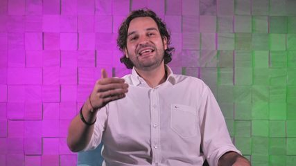 Pílula da felicidade #02: Gustavo Arns explica o que é a ciência da felicidade
