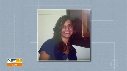 Família de pernambucana vítima de feminicídio no Pará conta sobre relacionamento abusivo