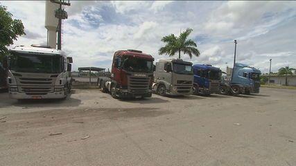 Fechamento da fábrica da Ford na Bahia afeta economia local