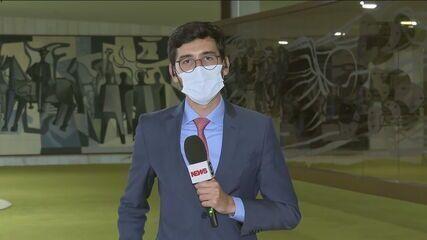 Seis partidos pedem cassação de Daniel Silveira ao Conselho de Ética