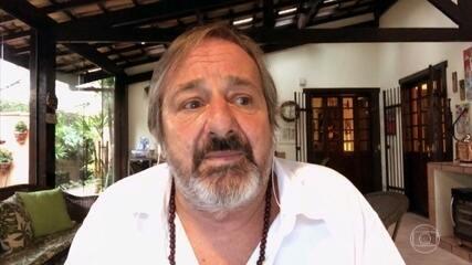 Fundador de ONG acusada de envolvimento de incêndios em Alter do Chão fala sobre o caso