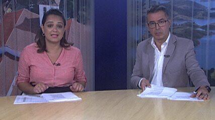 Santa Isabel interrompe camapnha de vacinação por falta de imunizantes