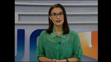 Ex-presidente da Chapecoense morre em decorrência da Covid-19