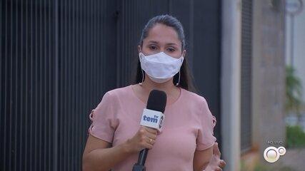 Prefeitura de Assis disponibiliza transporte coletivo gratuito durante a pandemia