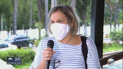 Professores apresentam sintomas de Covid-19 e são afastados em Pouso Alegre