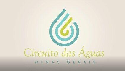 Conheça o Circuito das Águas de Minas Gerais