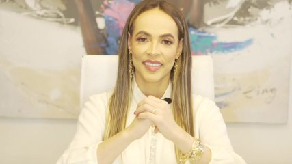 Dra. Samira Daige