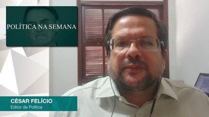 Lula de volta faz Bolsonaro mudar estratégia