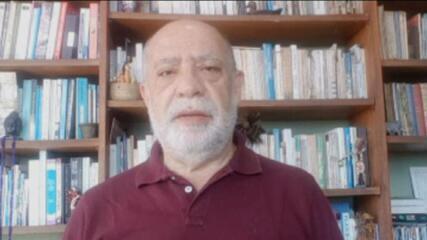 Ex-presidente do IBGE sobre corte no Censo: 'Perda completa de eficiência da política pública'