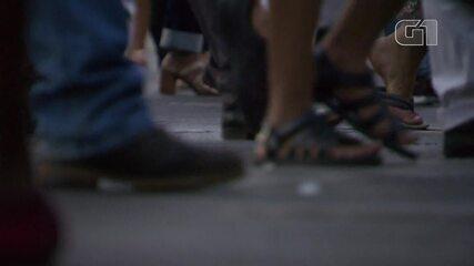 VÍDEO: Censo 2021 é essencial para políticas públicas, mas corre riscos com corte de verba