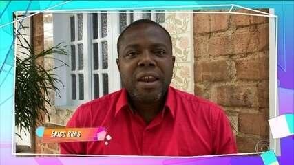 Personalidades mandam suas opiniões sobre o caso ocorrido com João Luiz