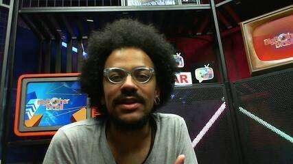 Raio-X BBB21: João Luiz - 08/04