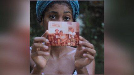Acervo Imediato expõe registros de pessoas negras como narradores de suas histórias