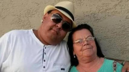 Mãe e filho morrem de Covid-19 com poucas horas de diferença em São Manuel