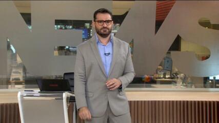Brasil registra 2.070 mortes por Covid-19 em 24 horas