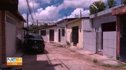 Pai mata filha adolescente grávida e em seguida tira a própria vida em Paulista