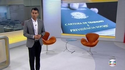 Confira as vagas de emprego em Pernambuco