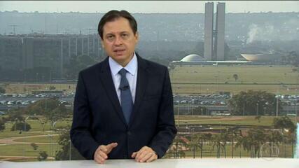 Camarotti: 'Estratégia de Wajngarten foi recuar do que tinha dito para blindar Bolsonaro'