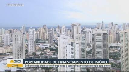 Financiamento imobiliário: especialista esclarece dúvidas