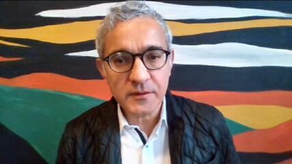 VÍDEO: Economista comenta aprovação de MP que viabiliza privatização da Eletrobras