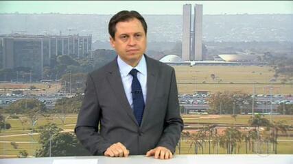 MPF identifica indícios de crime na compra da vacina Covaxin, e CPI investiga se Bolsonaro foi avisado das irregularidades