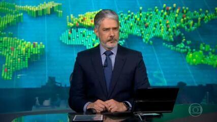 Paulo Guedes diz que vai prorrogar em mais 3 meses auxílio emergencial