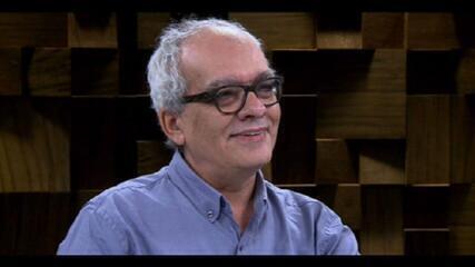 Comentarista e autor de teatro Artur Xexéo morre no Rio, aos 69 anos
