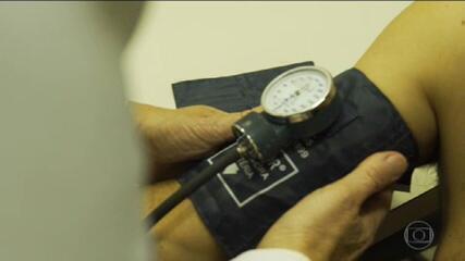 Plano de saúde individual vai ficar mais barato