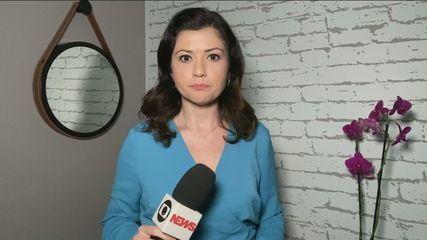 Cármen Lúcia envia à PGR pedido de investigação de Bolsonaro por live sobre segurança das urnas