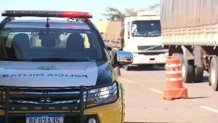 Áudios revelam esquema de cobrança de propinas que levou 30 policiais para a cadeia