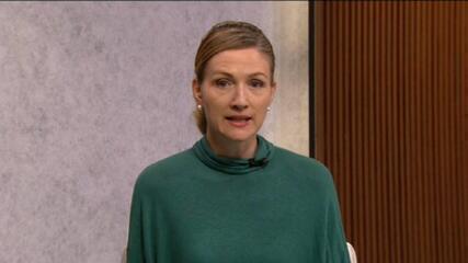 Ana Flor: Programa social com dinheiro de precatórios pode gerar embates