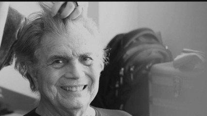 'Sempre sentirei saudades', diz Tarcísio Filho sobre a morte do pai, Tarcísio Meira