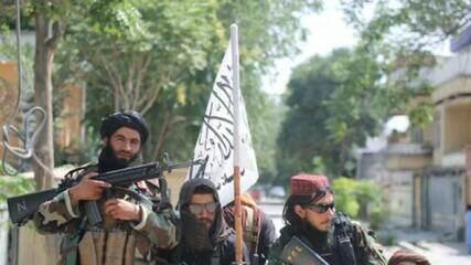 L'Unione Europea dice che non riconosce il nuovo governo talebano