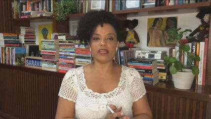Flávia Oliveira: 'Crise de energia é só uma vertente da crise hídrica'