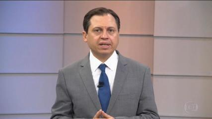 STF responderá nesta quarta (7) aos ataques de Bolsonaro contra o Judiciário e as instituições democráticas