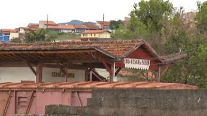 Prefeitura de Mogi anuncia tombamento de três pontos históricos da cidade