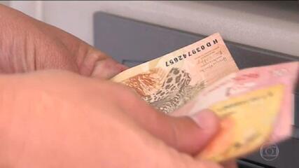 Banco Central deve divulgar novo aumento na taxa básica de juros