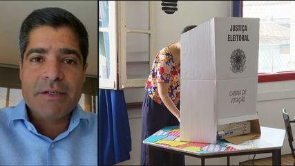 ACM Neto descarta Bolsonaro após fusão de DEM e PSL