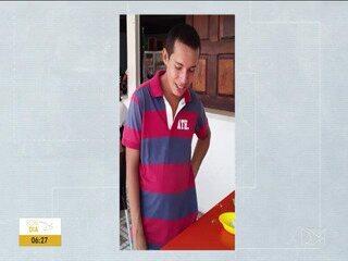 Polícia Militar afasta PM's envolvidos no desaparecimento do jovem no MA