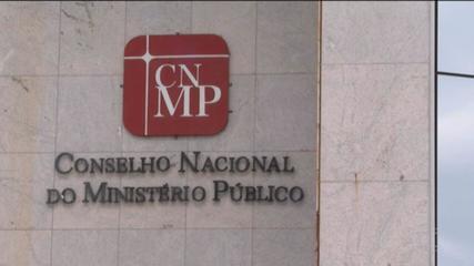 Câmara vota PEC que amplia poder do Congresso sobre conselho do MP; Alcolumbre diz que não aceitará ser ameaçado