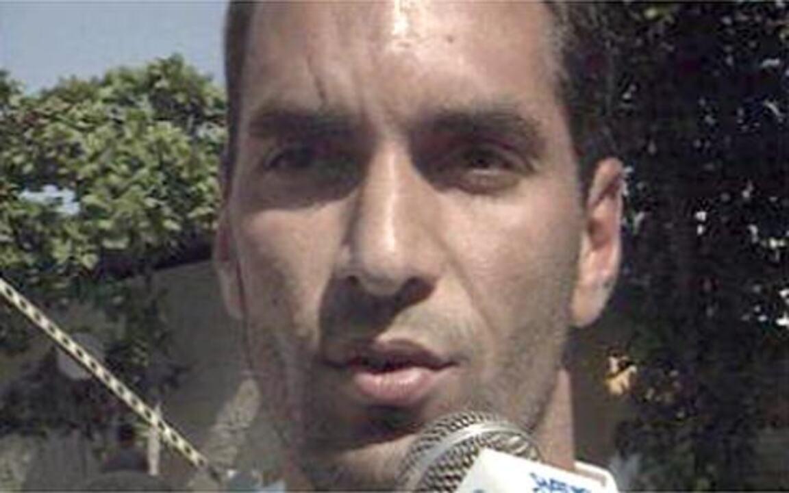 Em 1999, Edmundo comenta sobre sua volta ao Vasco
