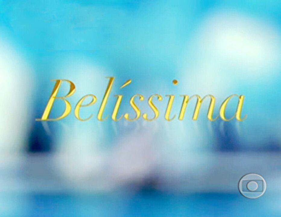 Belíssima (2005)