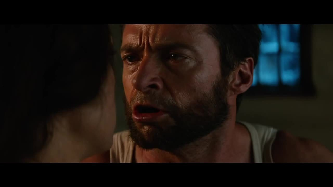 Assista ao trailer do filme 'Wolverine: Imortal'