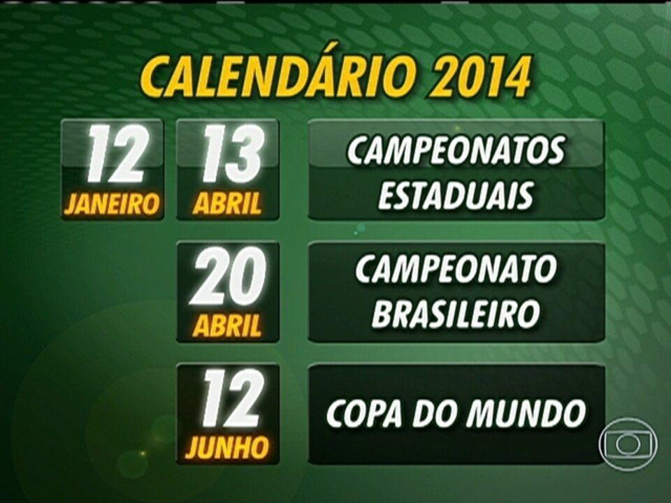 Globo Esporte  0a04a6a6c3b6e