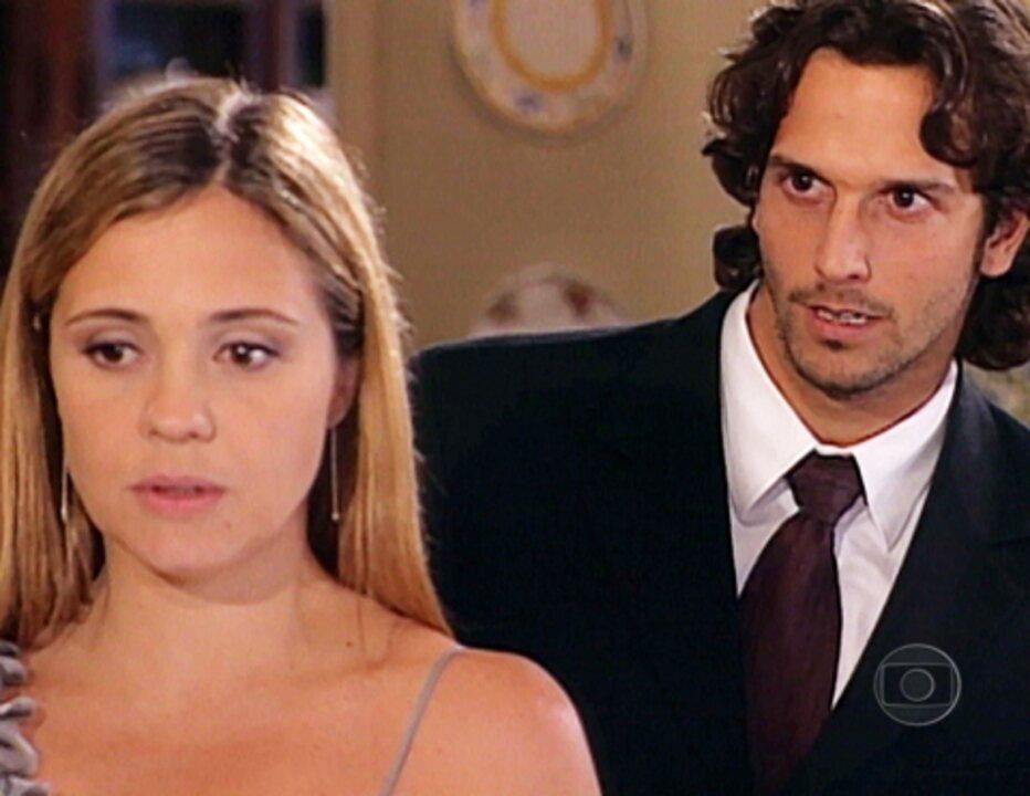 Coração de Estudante: Nélio e Amelinha