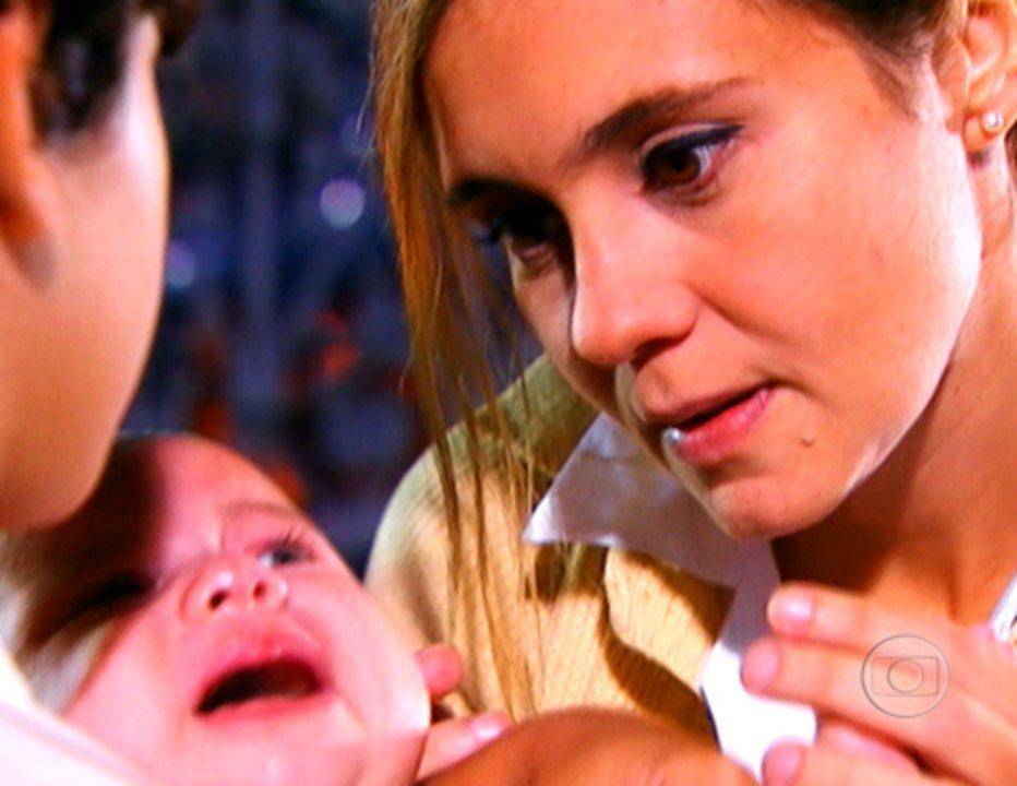 Morre a atriz Tonia Carrero no Rio de Janeiro
