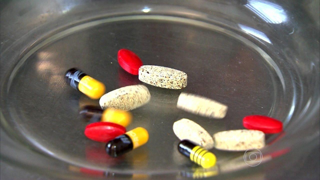 Entenda a diferença de suplemento alimentar e anabolizante
